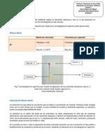 practica 3metodos.docx