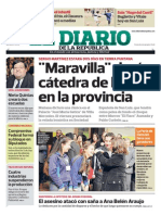 2013-09-18_cuerpo_central.pdf