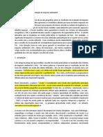 ARTIGO 1_TRADUÇÃO