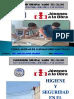 RIESGO_ELECTRICO_CAPACITACI_N_COMPLETA.ppt
