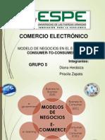 C2C GRUPO 5.Ppt [Autoguardado]