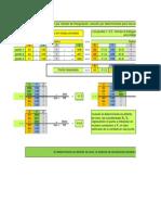 interpolación_Formato base_2