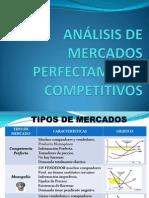 analisisdemercado-110720171616-phpapp02
