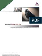 ExsysCORVID_QuickStartGuide
