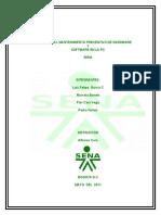 manualmantenimientonormaicontec-110522221328-phpapp02