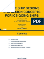 FutureIcegoingShipDesigns_ArcticShipping2005