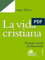 La vida cristiana.pdf