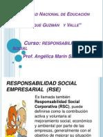 2013 Responsabilidsocial Corporativa No 001