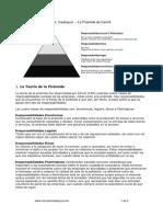 Piramide Carroll