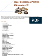 100guiapostres.pdf