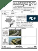 DEMÉTRIO TD 2º ANO BRASIL GEOGRAFIA CLIMAS_