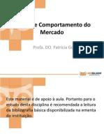 Aula_Análise_Comportamento_Mercado_parte I