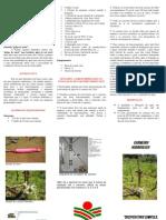 EPAGRI - Folder Carneiro Hidráulico