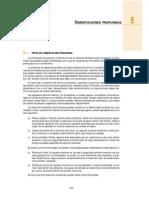 CTT - Tema Cimentaciones  Profundas (35) 0175.pdf