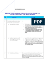lampiran-kep-men-hut-2001-21-kriteria dan standar ijin usaha pemanfaatan hasil hutan kayu hutan tanaman pada hutan produksi