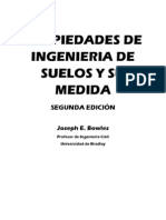 Mecanica de Suelos PDF