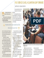 SAS-Newsletter-PHY106.pdf