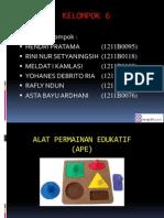 Alat Permainan Edukatif - Copy