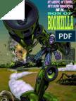 Son Of Boomzilla - Issue 1