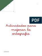 actividades-mejora-ortografia1