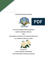 TESIS FINAL EL JARDIN.pdf