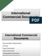 10 1 Export Documents 0311