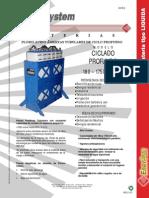 Cicprofu.pdf