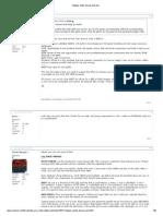 cnccc.pdf