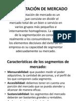 Segmentación de Mercado 1 (1)