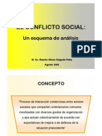 Presentacion Ramon Salgado