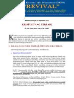 KRISTUS YANG TERBAIK.pdf