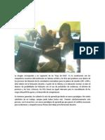 Portafolio de Evidencias S4