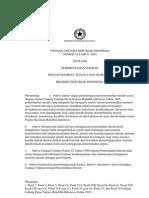 uu-ri-2004-32-pemerintahan daerah