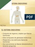 el-sistema-endocrino-1224396295238568-8