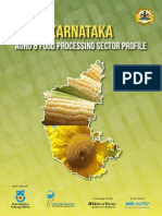 Agro&Food Processing