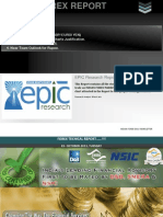Daily-Forex-report by Epic Research 1 Oct 2013