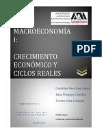 LABORATORIO_1.Macroeconomia
