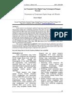 191-195-1-PB.pdf