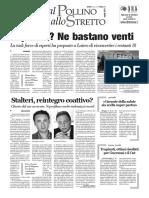 090709 Calabria Ora Stalteri Policaro