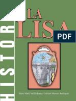 La Lisa