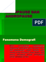 MENOPAUSE DAN ANDROPAUSE.ppt