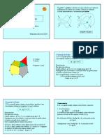 Plan Ardis 03