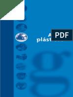Guia Recursos Culturales 5artes Plasticas