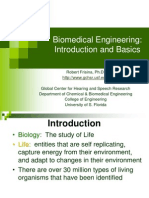 1-BME-Basics-8-27-13