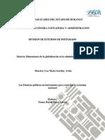 Las finanzas públicas un instrumento para controlar la economía nacional.pdf
