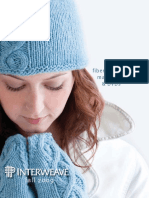 Interweave Fiber Catalog Fall 2009