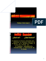 Analisis Financiero Asiva 2011 (Finanzas)-1