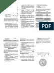 Trifoliar_Estudiante.doc