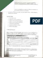HIdraulica de Rios yCanalesJEBM.pdf