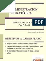 ADMINISTRACIÓN ESTRATÉGICA.ppt